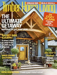 Timber Home Living2