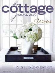 The Cottage Journal3