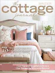 The Cottage Journal0