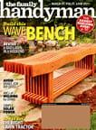 crochet magazine crochet magazine subscription. Black Bedroom Furniture Sets. Home Design Ideas