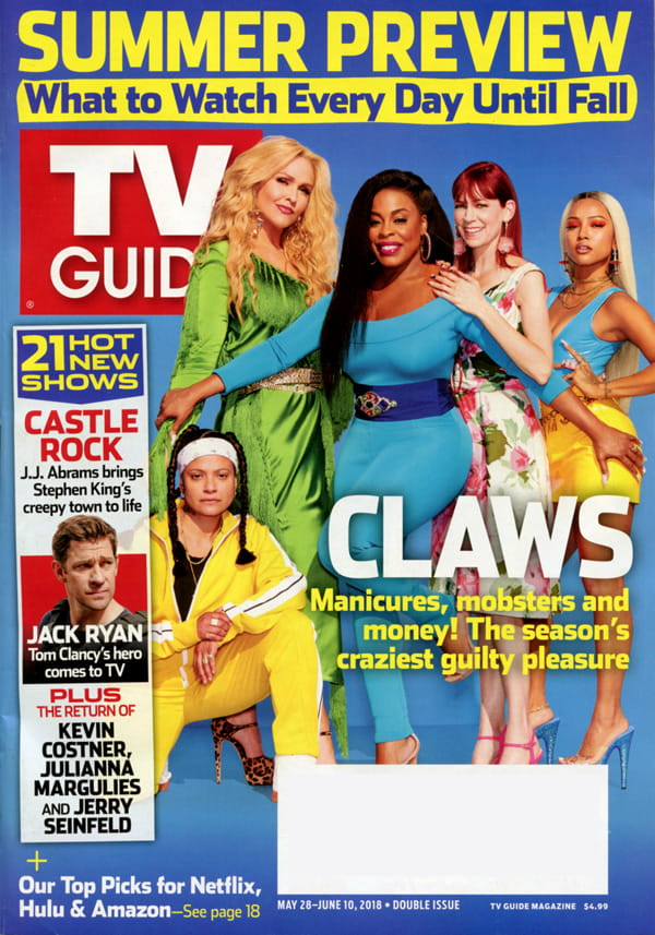 best selling magazines discount best selling magazines subscriptions rh magazineline com TV Guide Subscription Customer Service TV Guide Subscription Discount