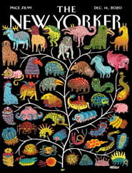 The New Yorker3