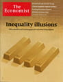 The Economist (Print Only)