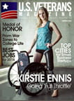 US Veterans Magazine