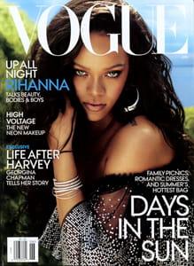 The 10 Best Fashion Magazines You Can Buy | MagazineLine