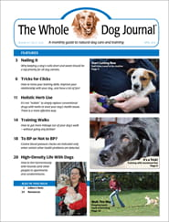 Whole Dog Journal3