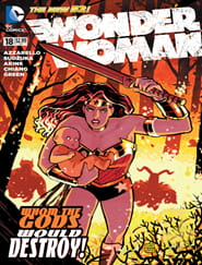 Wonder Woman Comic3