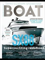 BOAT International US