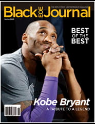 The Black EOE Journal