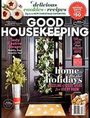 Good Housekeeping - Digital