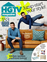 HGTV - Digital