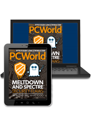 PCWorld - Digital